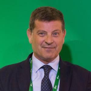 Fabio Scatiggio