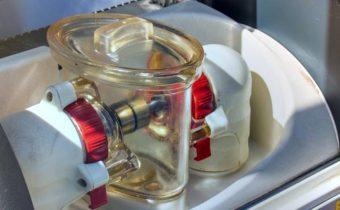 Transformer oil course - e-lesson #2