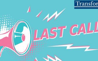 Last call - L2 TCA 6, TO 3 and Online Assessment 2