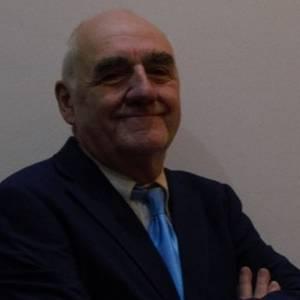 Mario Salano