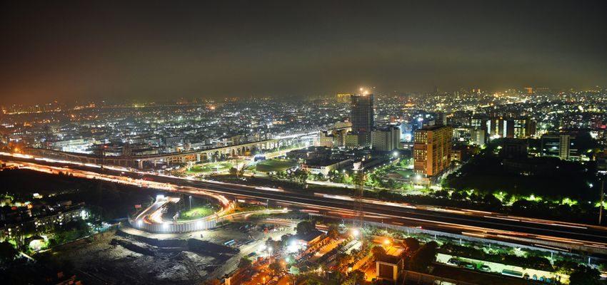 Noida-India