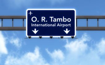 O.R.-Tambo-Transformers-Magazine
