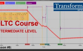 OLTC Course - e-lesson #5