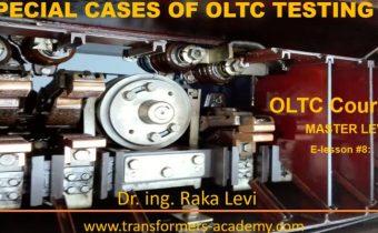 OLTC Course - e-lesson #8 - 850 x 400 illustration