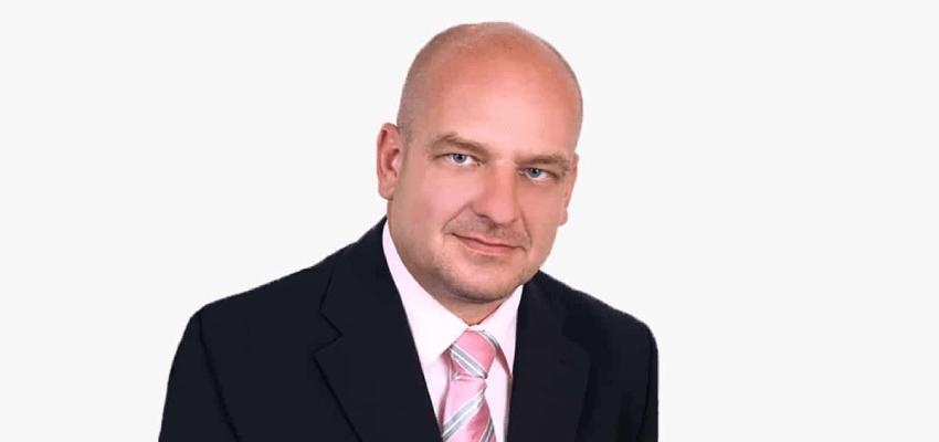 Pavel Dynda