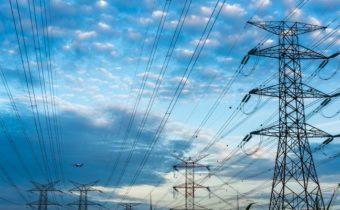 Payra-Gopalganj-power-transmission-line