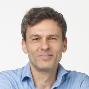 Stephan Hoffarth