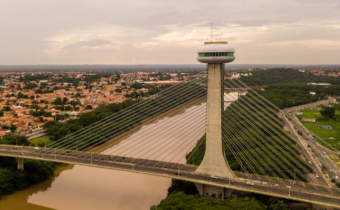 Piaui Brazil