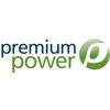 Premium Power Ltd