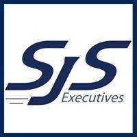 SJS Executives, LLC