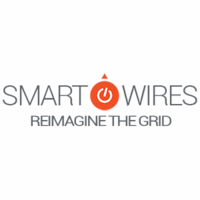Smart Wires