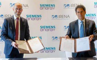 Siemens Agreement 850x400