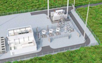 Siemens Energy SVC PLUS-STATCOM