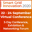 Smart Grid Innovation 2020 virtual