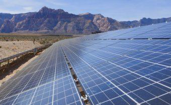 Solar Arizona