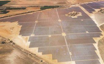 Solar farm_Victoria