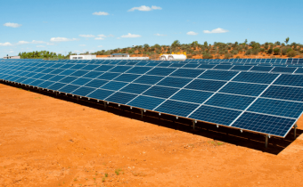 Solars Australia