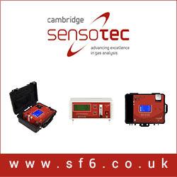 w06 2020 - Cambridge Sensotec - square top