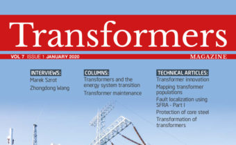 TM24 Editorial