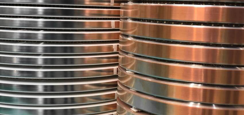 Aluminium transformer vs copper transformer: A technical and economic comparison