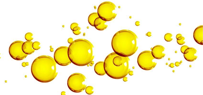 Transformer oil course - e-lesson #3