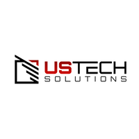 US-Tech-Solutions