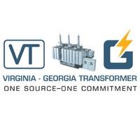 Virginia-Transformer-Corp