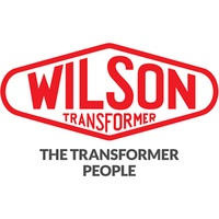 Wilson Transformer Company logo