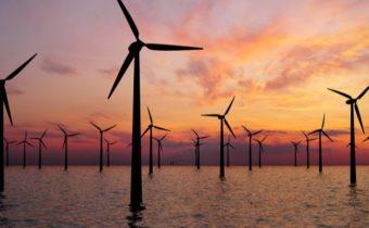 Windfarm-UK