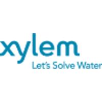 Xylem-INC.