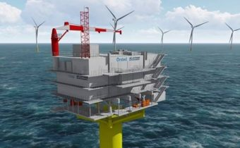 atlantique offshore energy