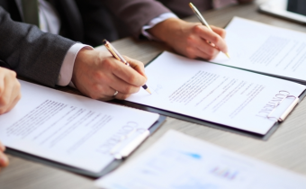 business-contract_shutterstock