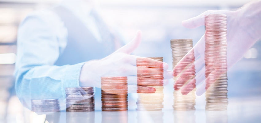 Column: Market review