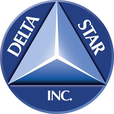 delta star