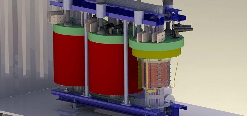 Superconducting transformers – Part I