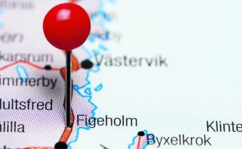 figeholm