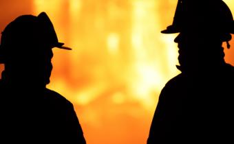 firefighters_shutterstock