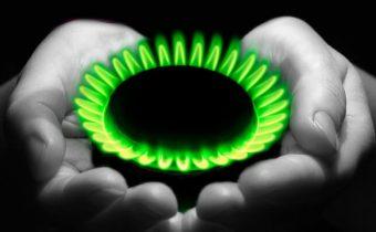 g3 green gas