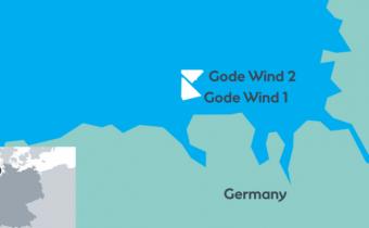 gode-wind