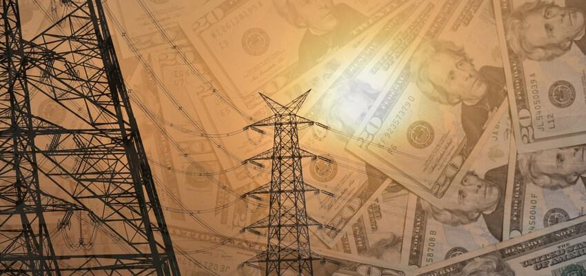 grid financing