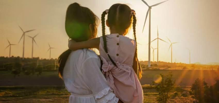 hitachi power grids sustainable