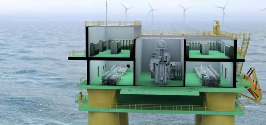 hitachi power grids transformers