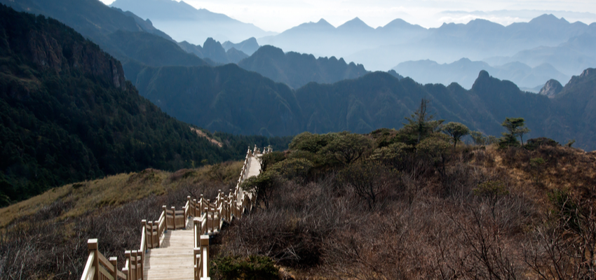 Hubei, China