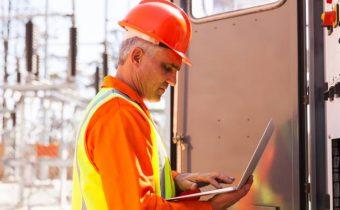 "Transformer Asset Management by ""Digitizing"" & ""Digitalizing"" Dissolved Gas Measurements"