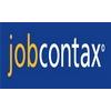 jobcontax