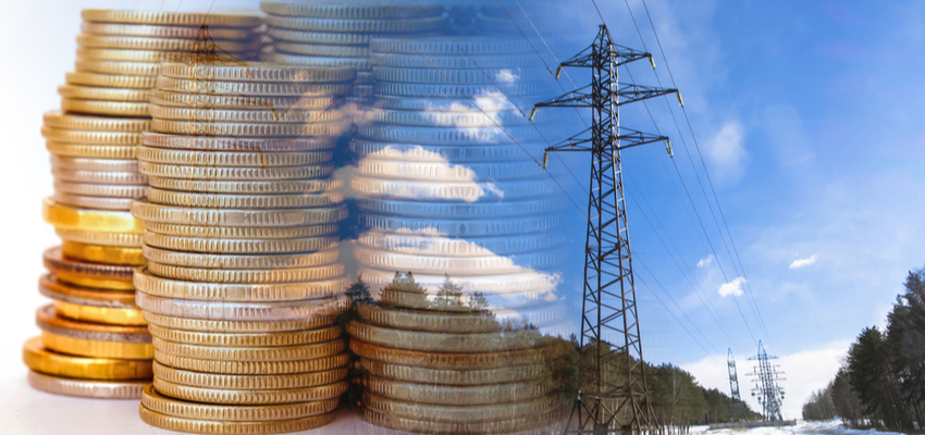 lower-cost-electricity