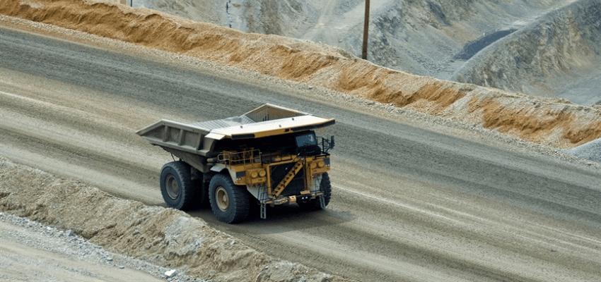 mining_MR