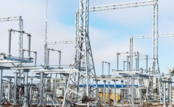 new-substations-Indian-district