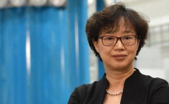 Dr-Zhongdong-Wang