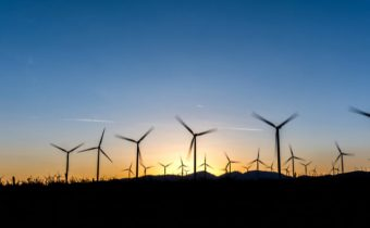 wind energy_shutterstock_1184490007